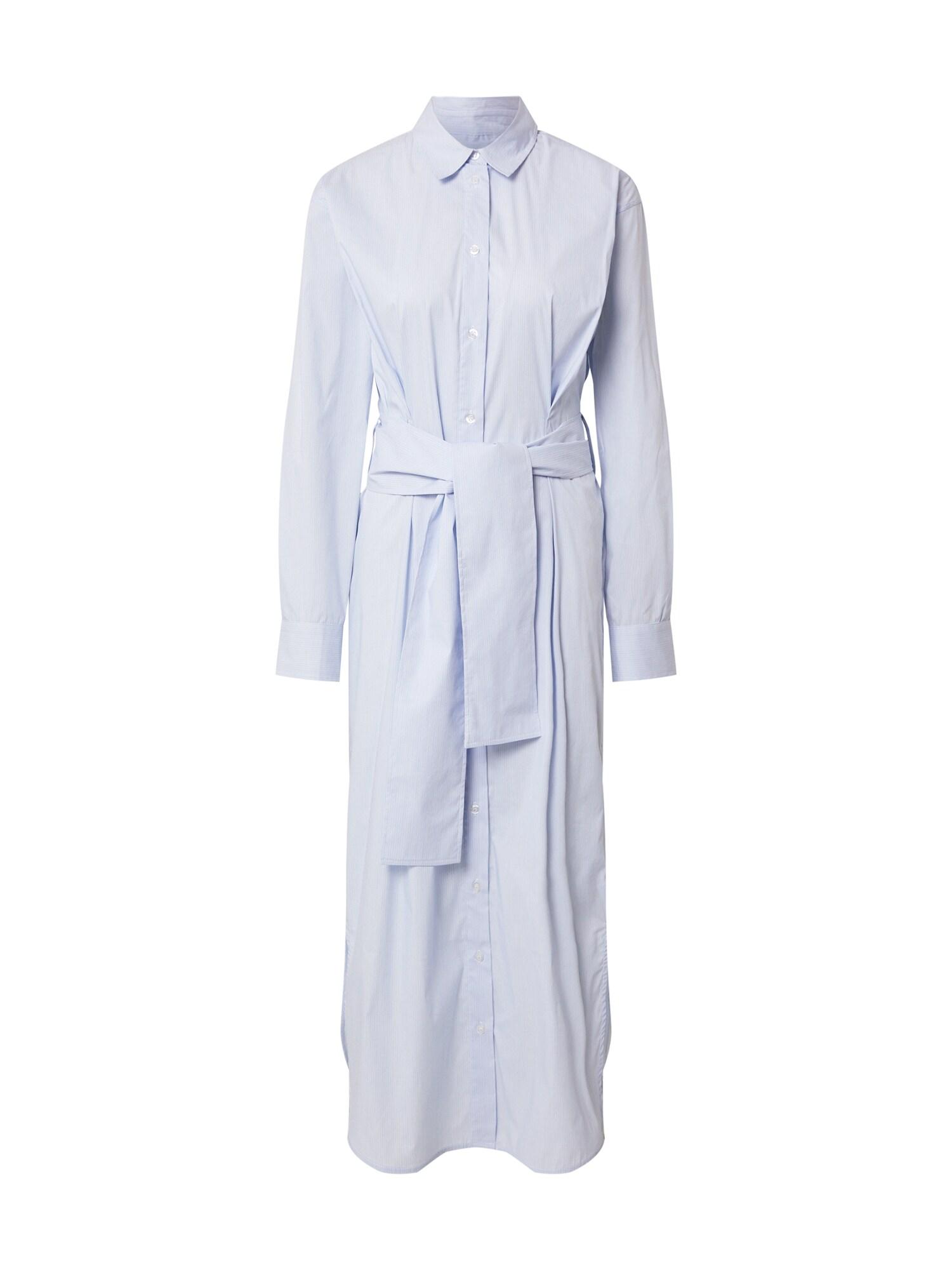 MADS NORGAARD COPENHAGEN Palaidinės tipo suknelė