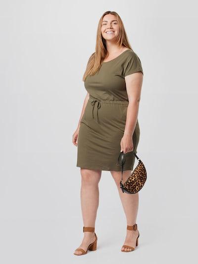 Kleid 'April'