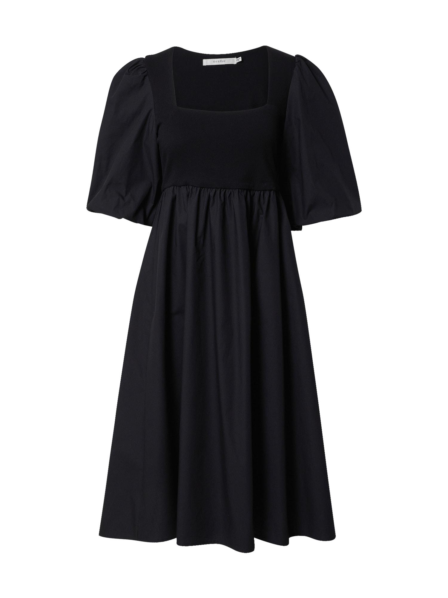 Gestuz Suknelė