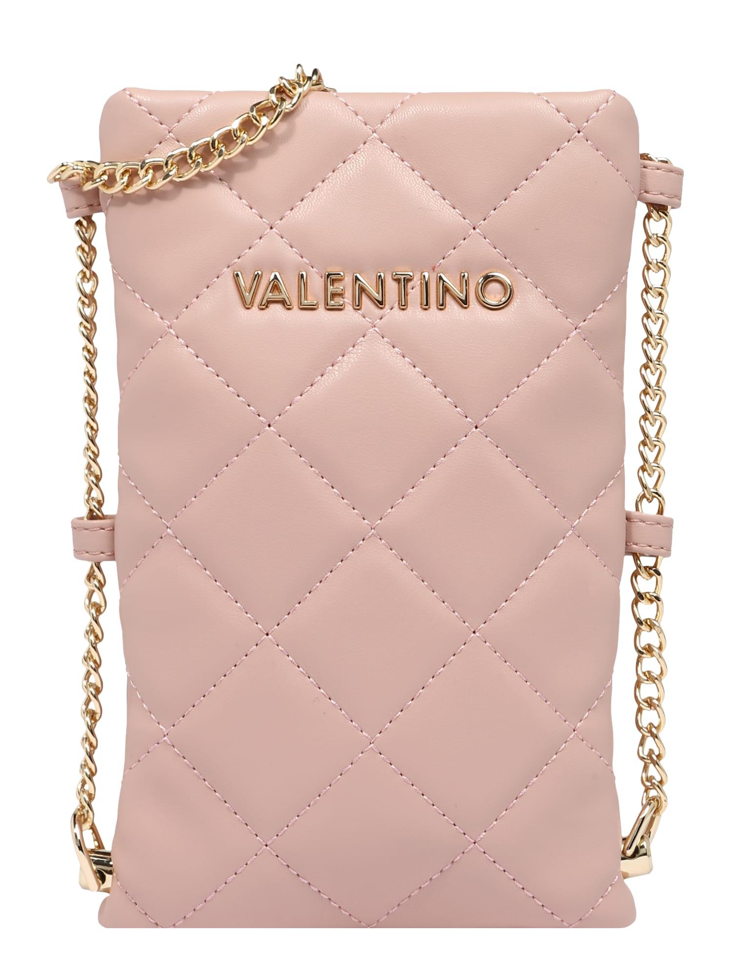 Valentino Bags Išmaniojo telefono dėklas