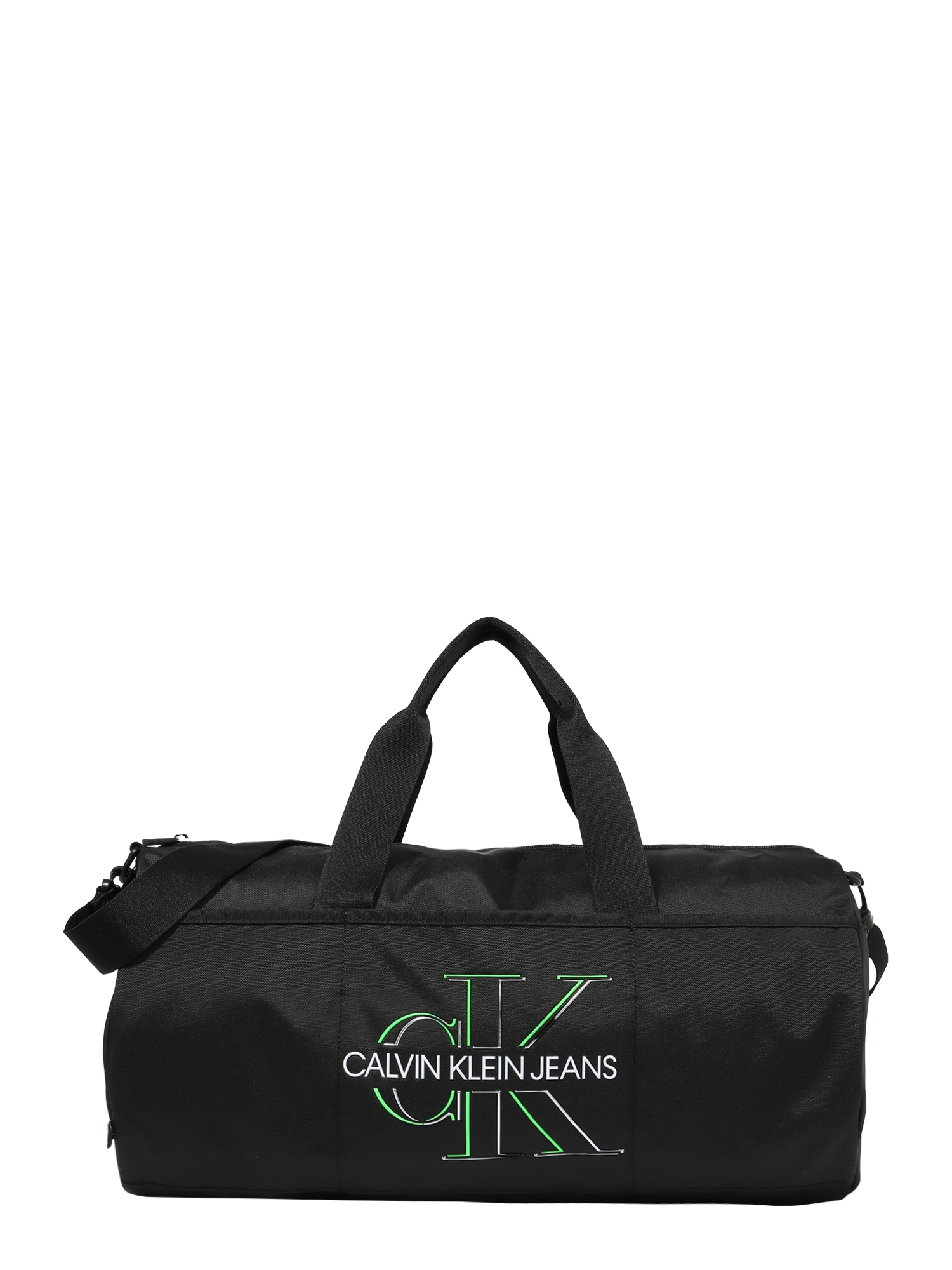 Calvin Klein Jeans Kelioninis krepšys