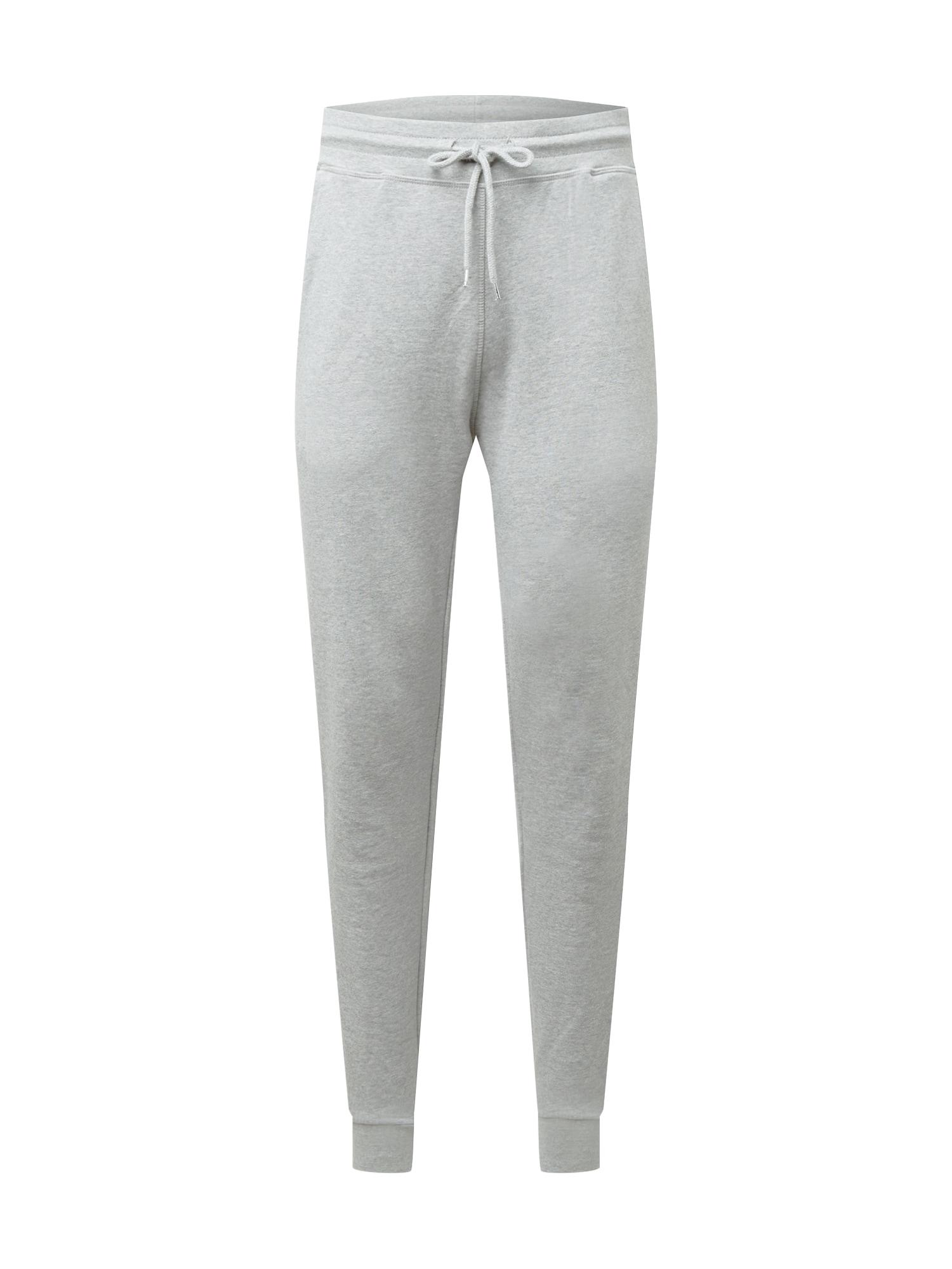 By Garment Makers Kelnės