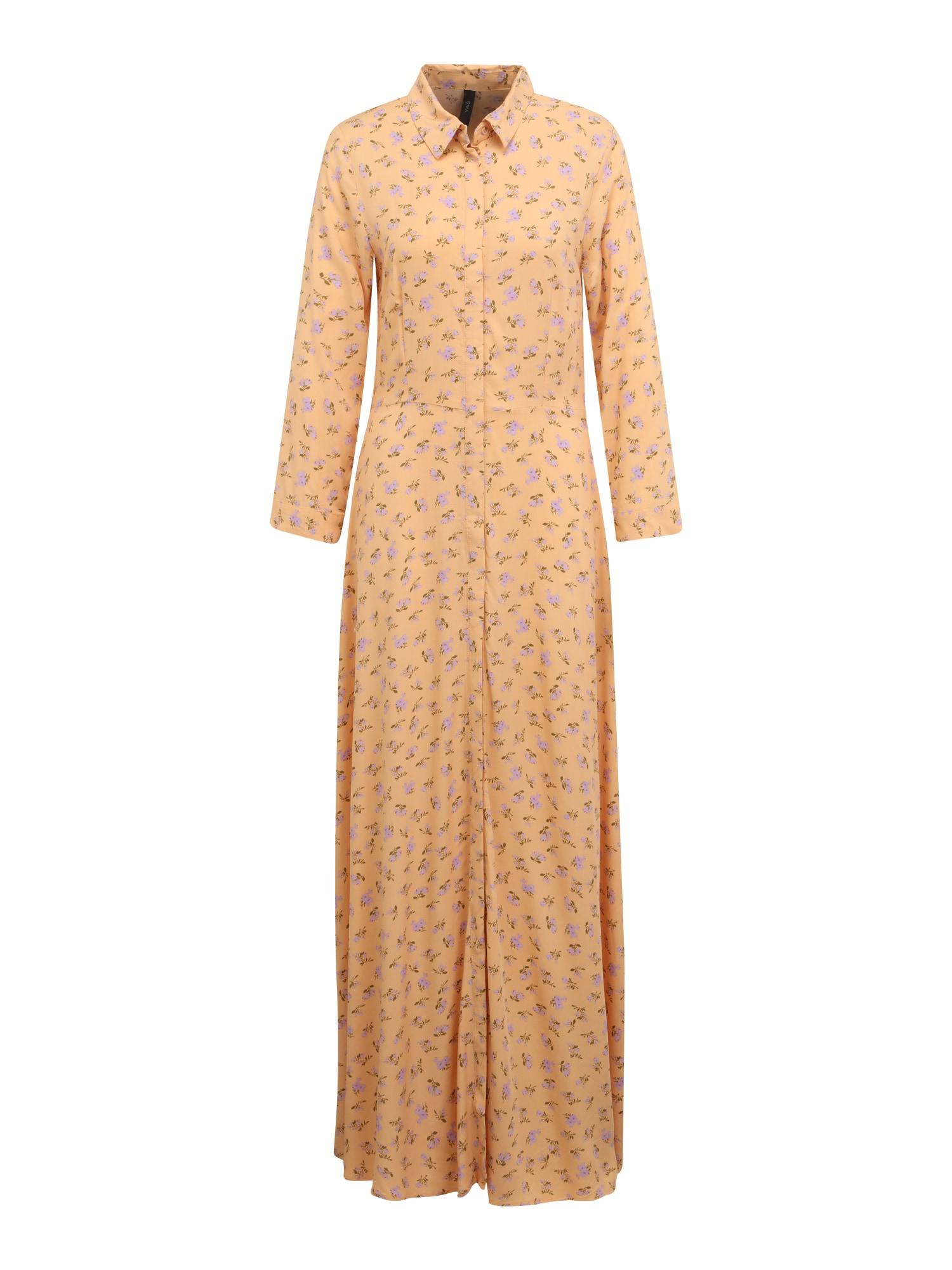 Y.A.S Tall Palaidinės tipo suknelė
