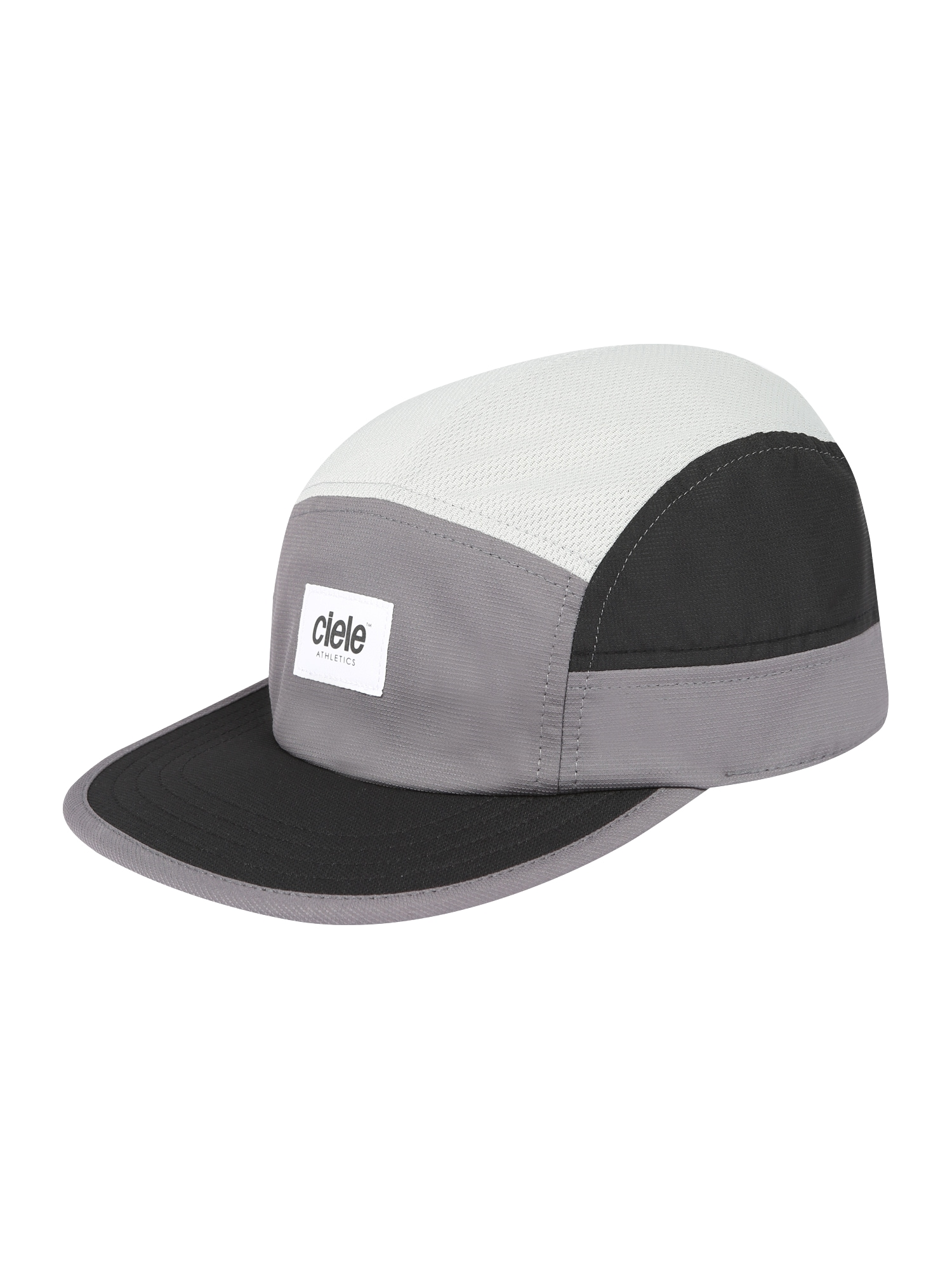CIELE ATHLETICS Sportinė kepurė