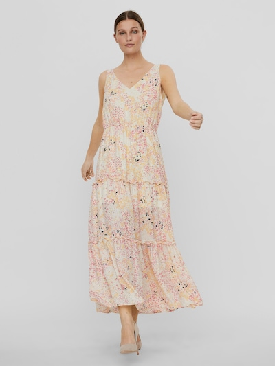 Kleid 'Hannah'