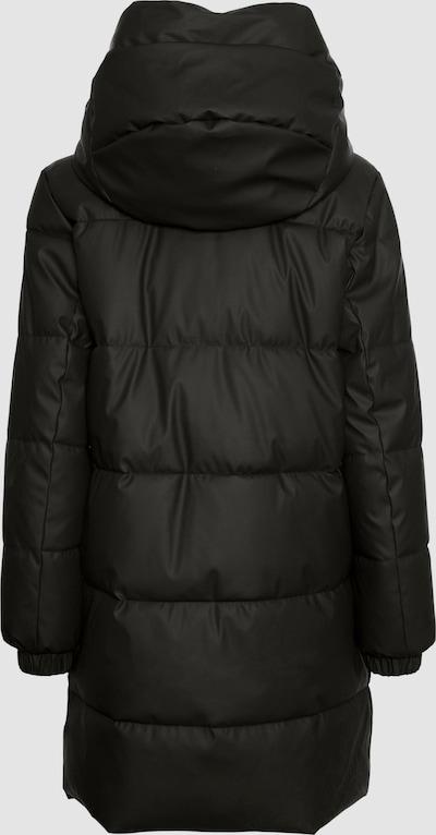 Płaszcz zimowy 'Greta'
