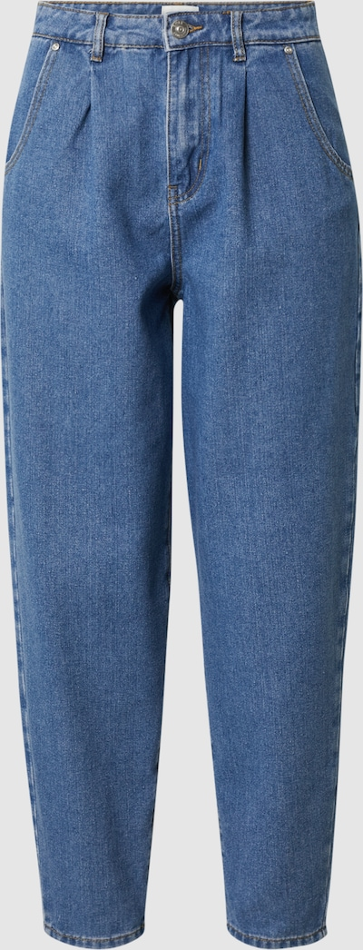Jeans 'Slouchy'