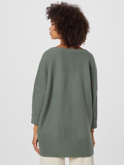 Sweter 'Leanna'
