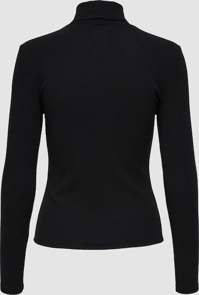 Koszulka 'Nella'