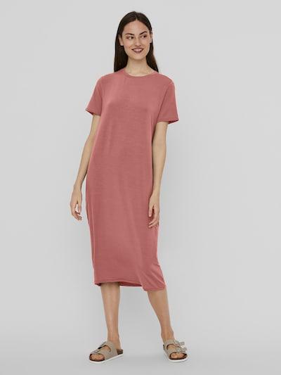 Dress 'Gava'