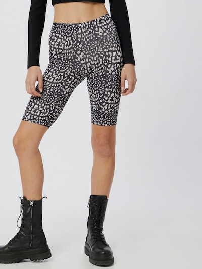 Shorts 'ROSSY'