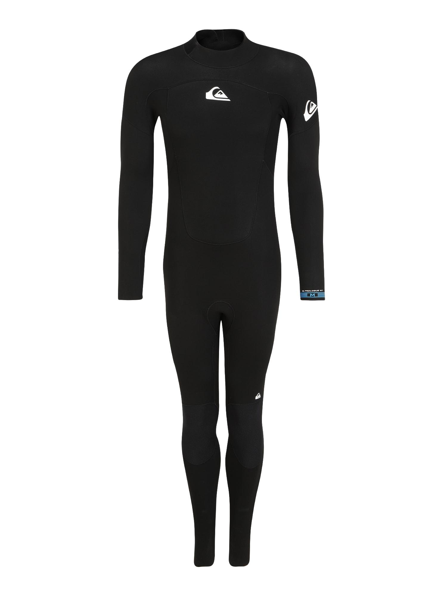 QUIKSILVER Sportinis kostiumas