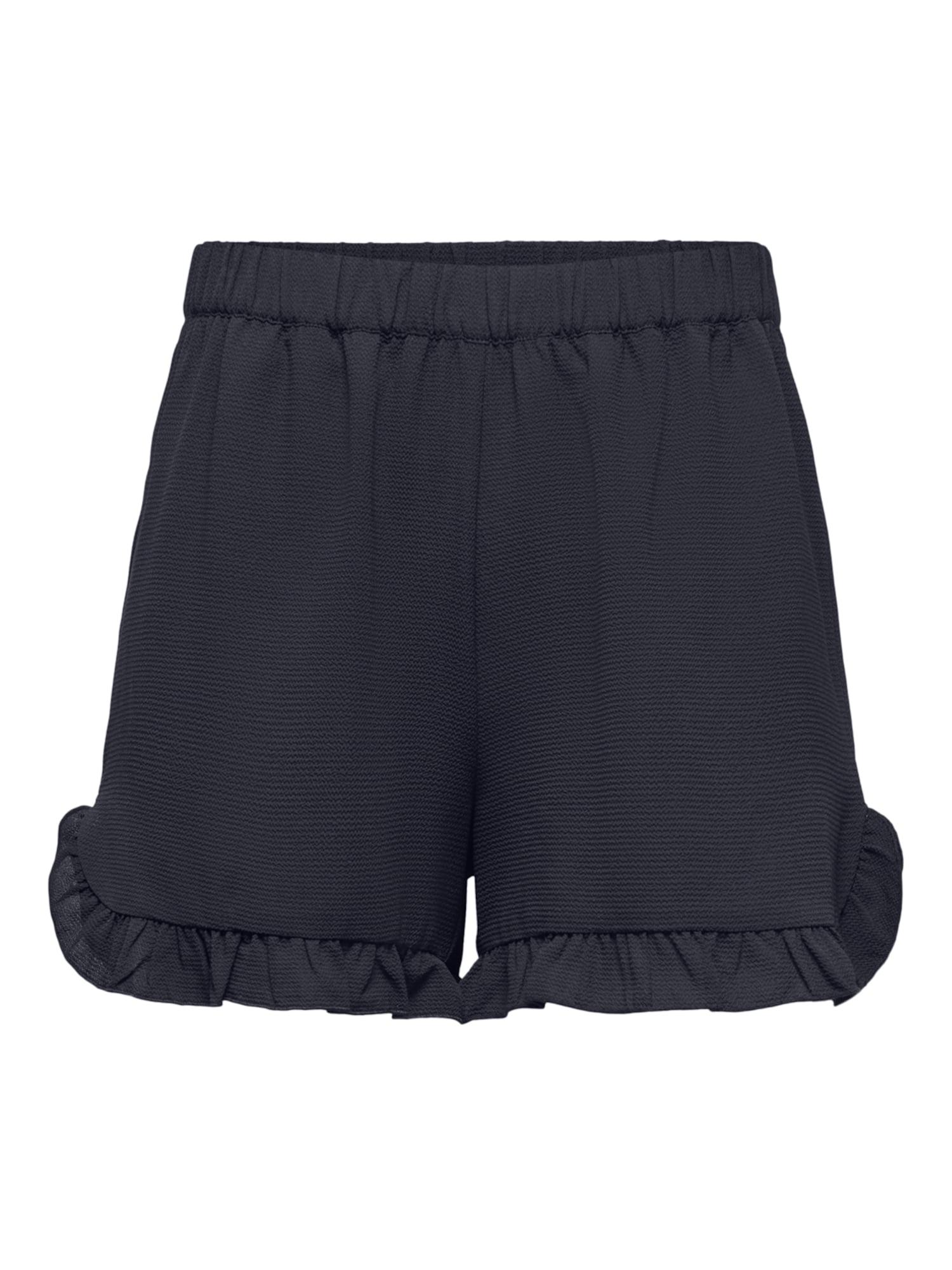 ONLY Kalhoty 'Nova'  noční modrá