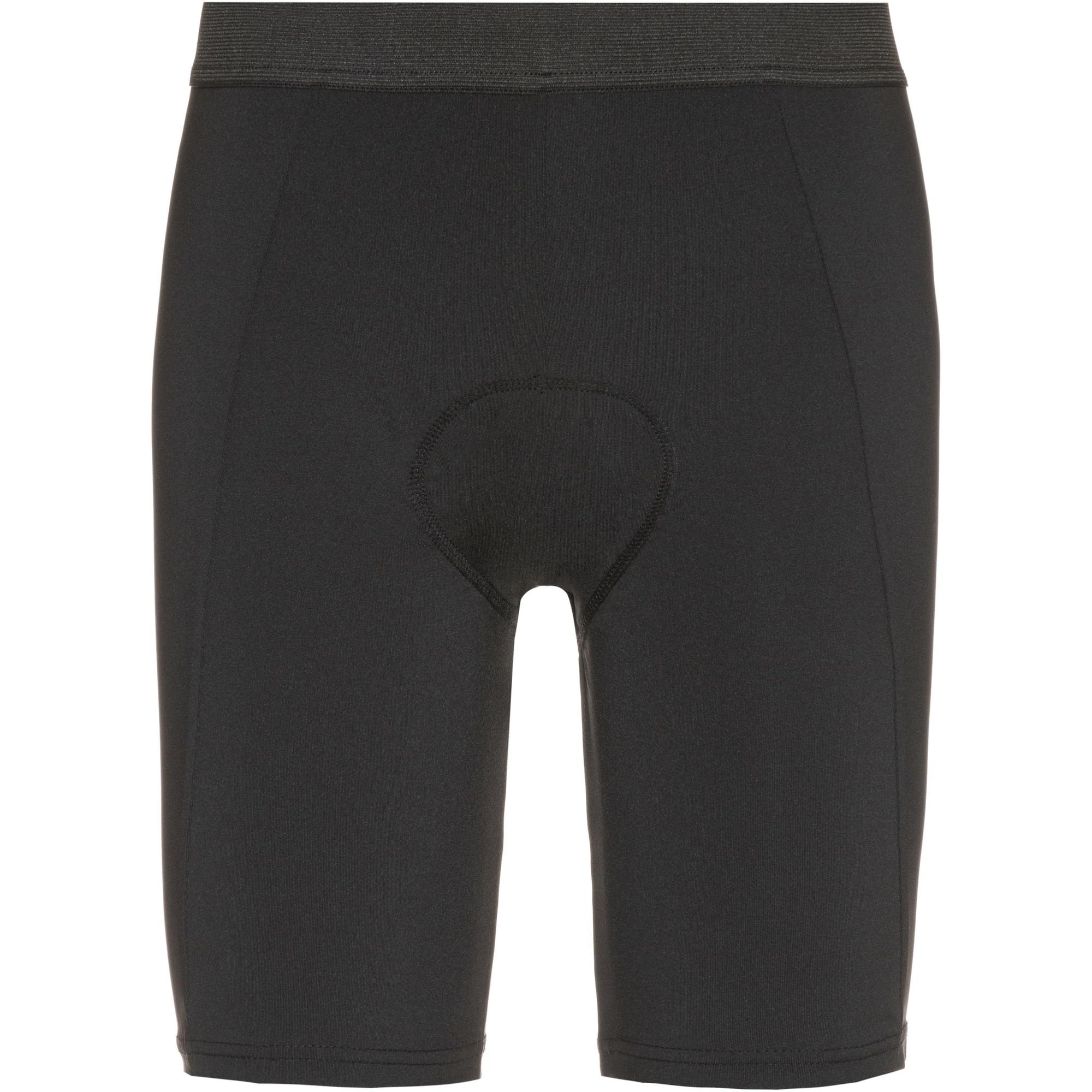 Rukka Sportovní kalhoty 'REVON'  černá