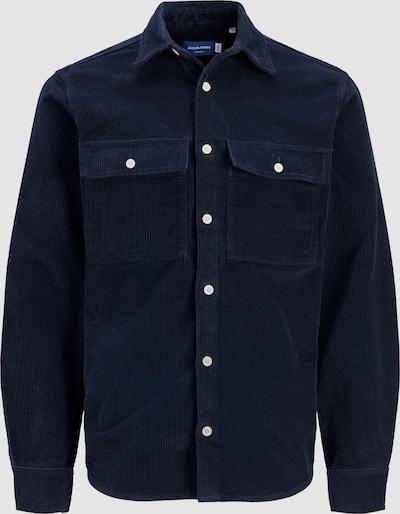 Button Up Shirt 'Gordon'