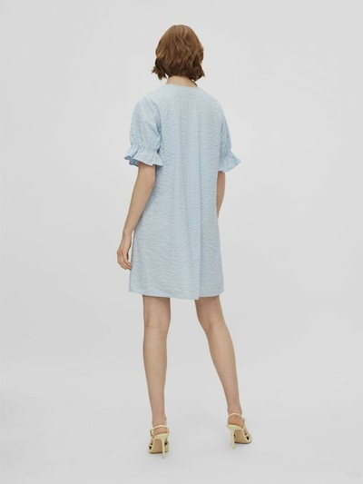 Šaty 'Alice'