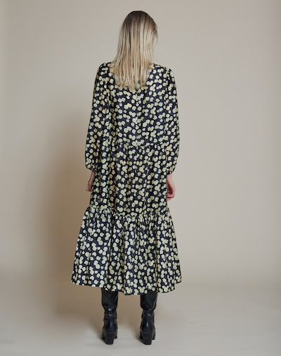 Kleid 'Stefania'