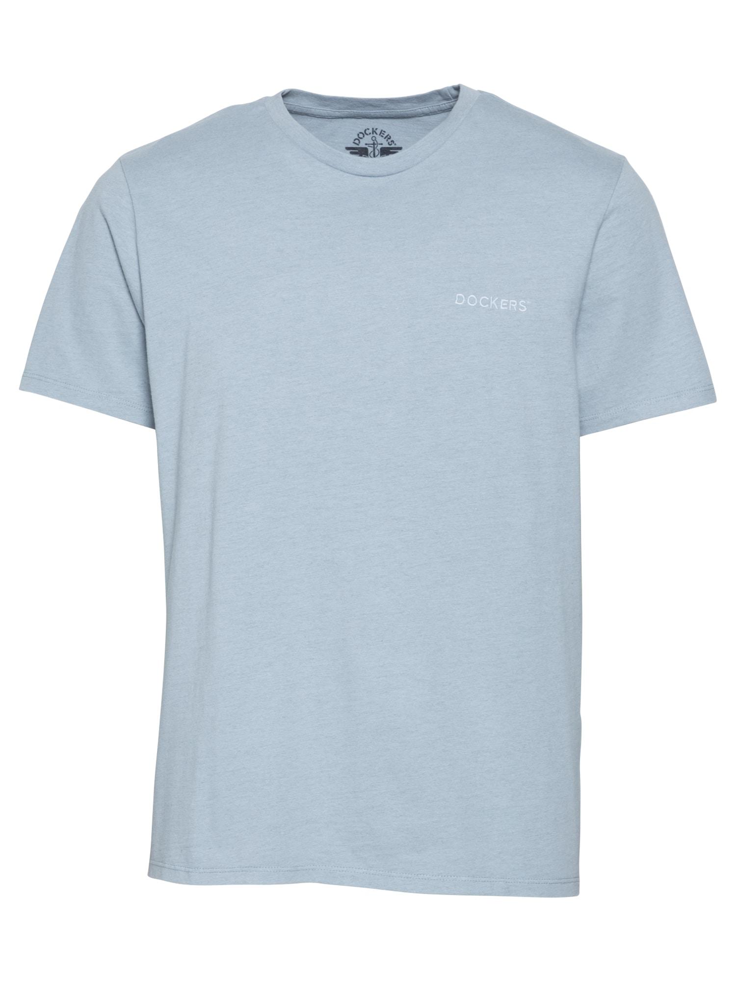 Dockers Marškinėliai opalo