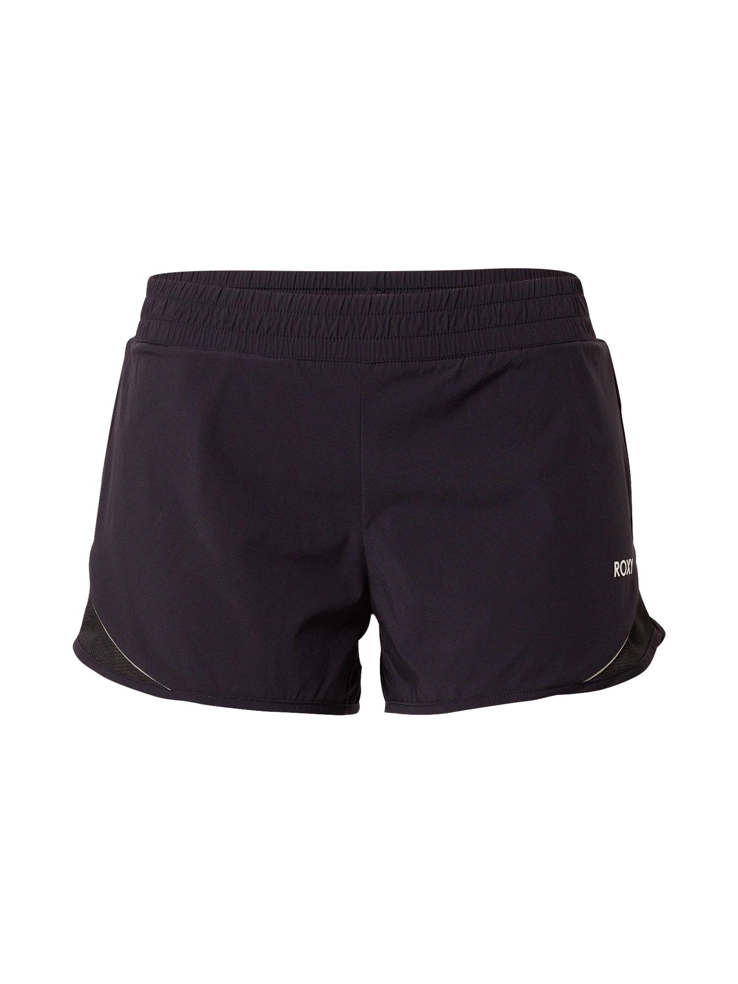 ROXY Sportinės kelnės