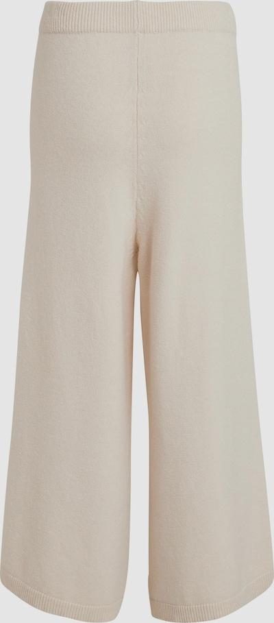 Spodnie 'Mesina'