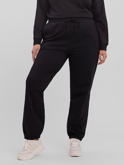 Pantaloni 'VMOctavia'
