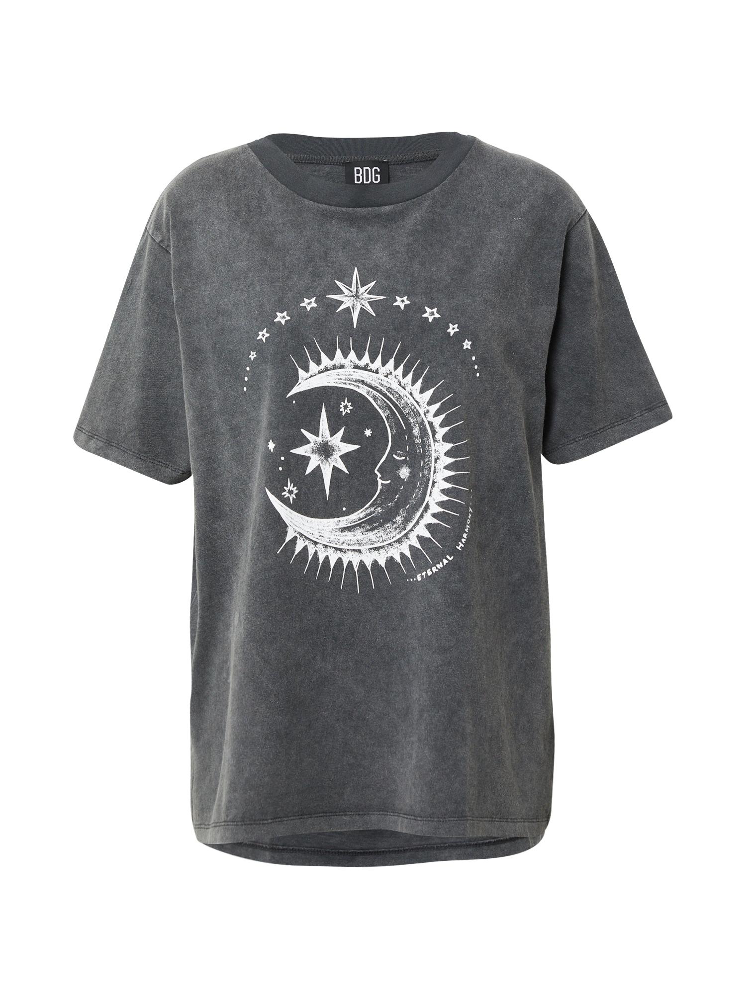 BDG Urban Outfitters Marškinėliai