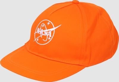 Cap 'NASA'