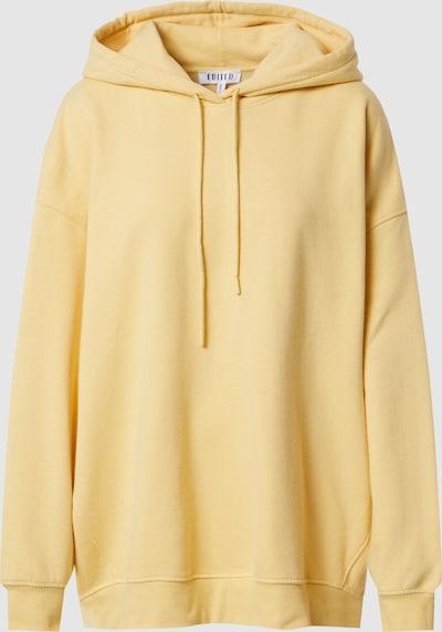 Bluzka sportowa 'Nyla'