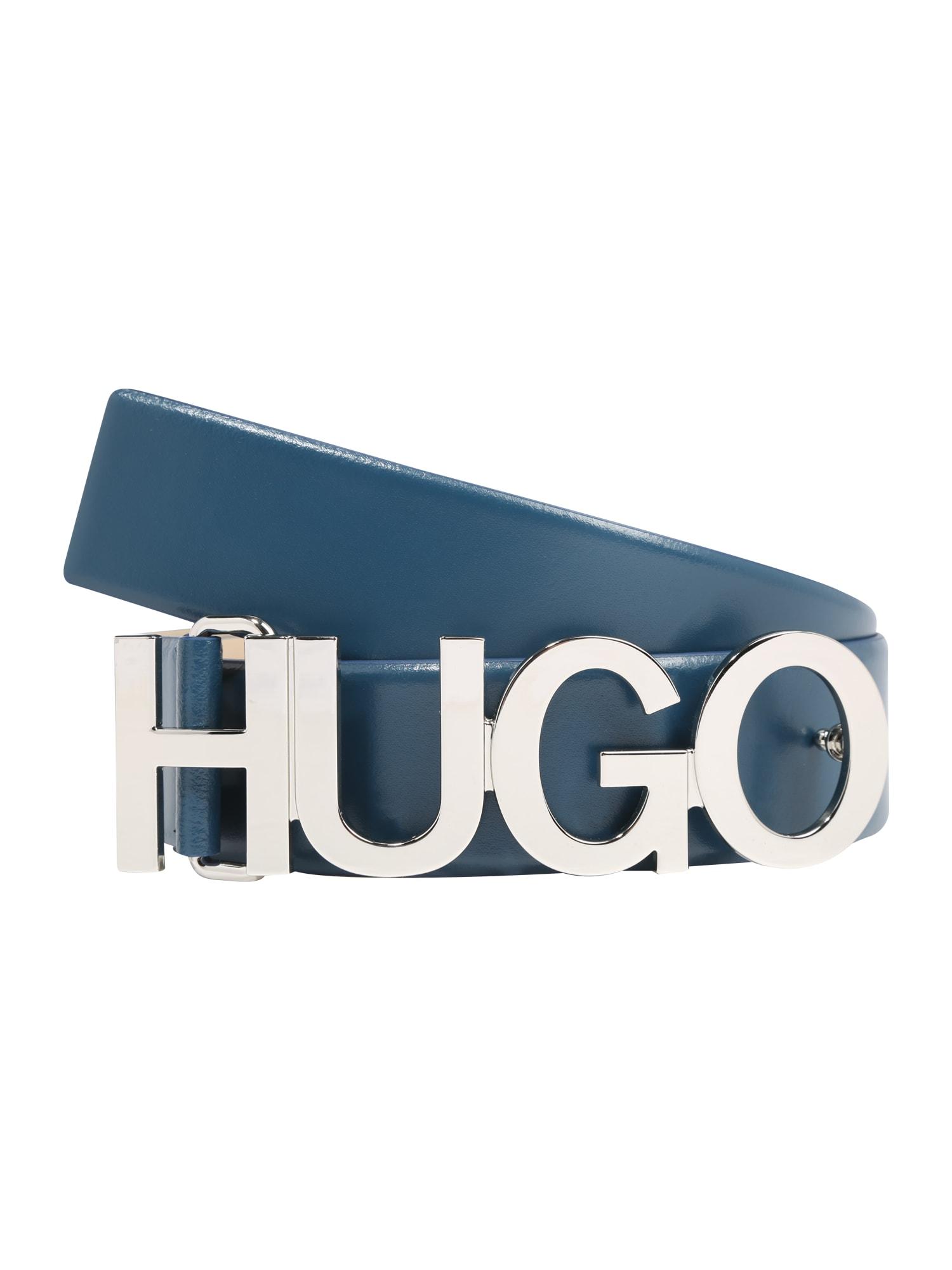 HUGO Diržas