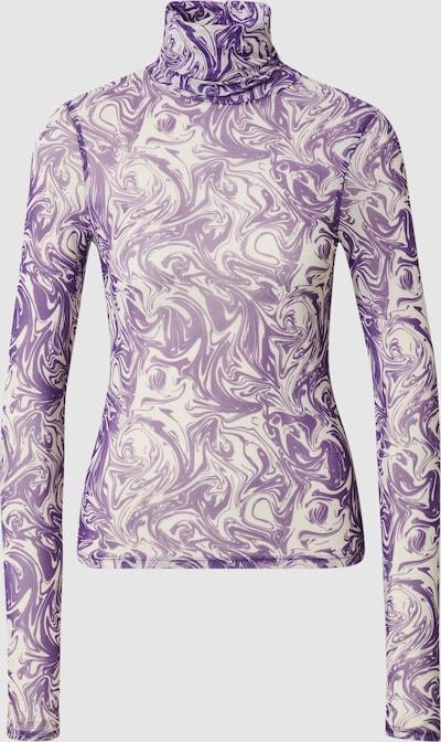Shirt 'Tamina'