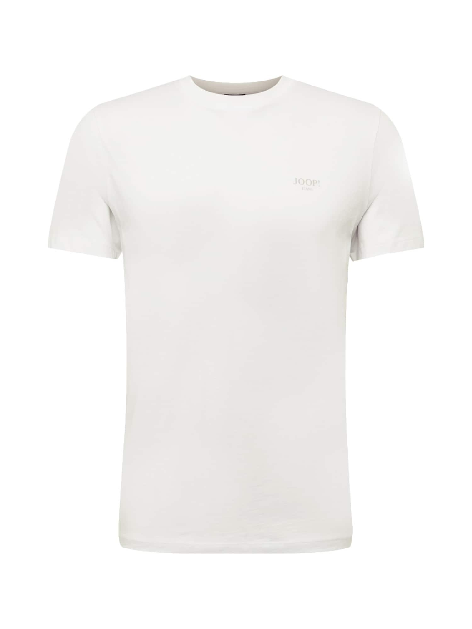 JOOP! Jeans Marškinėliai
