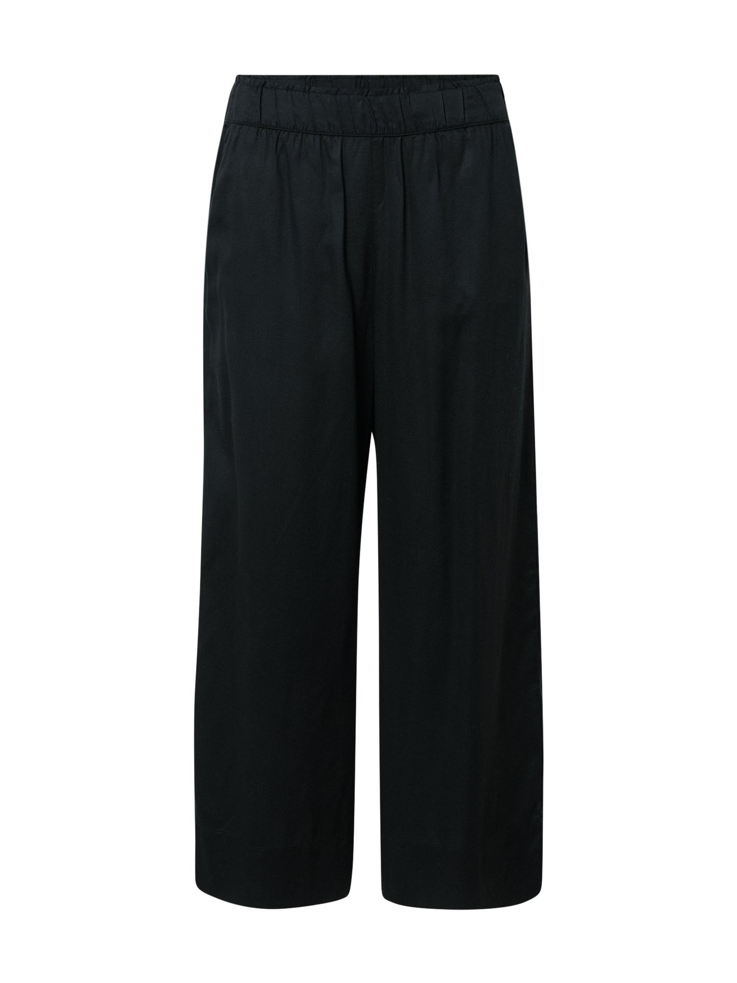 Picture Organic Clothing Sportinės kelnės