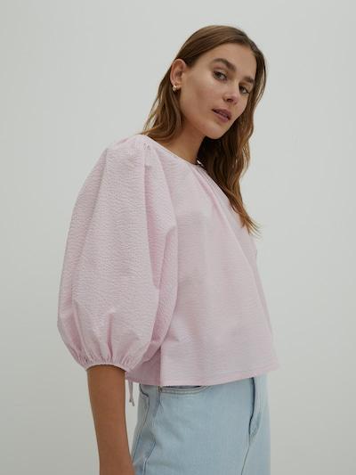 Bluza 'Eleanor'