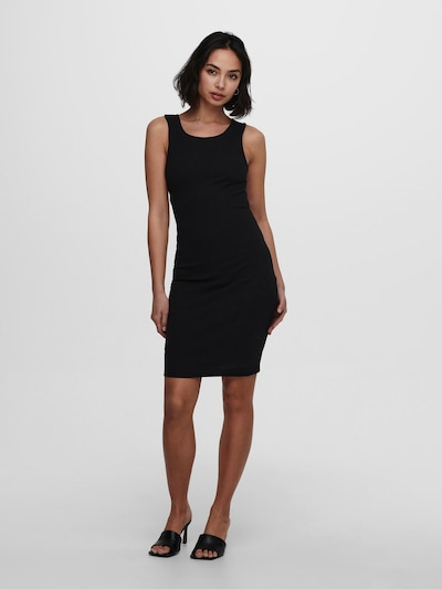Šaty 'Corinna'