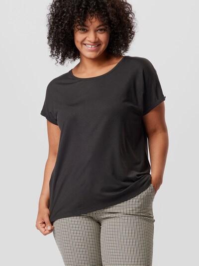 Shirt 'Plis'