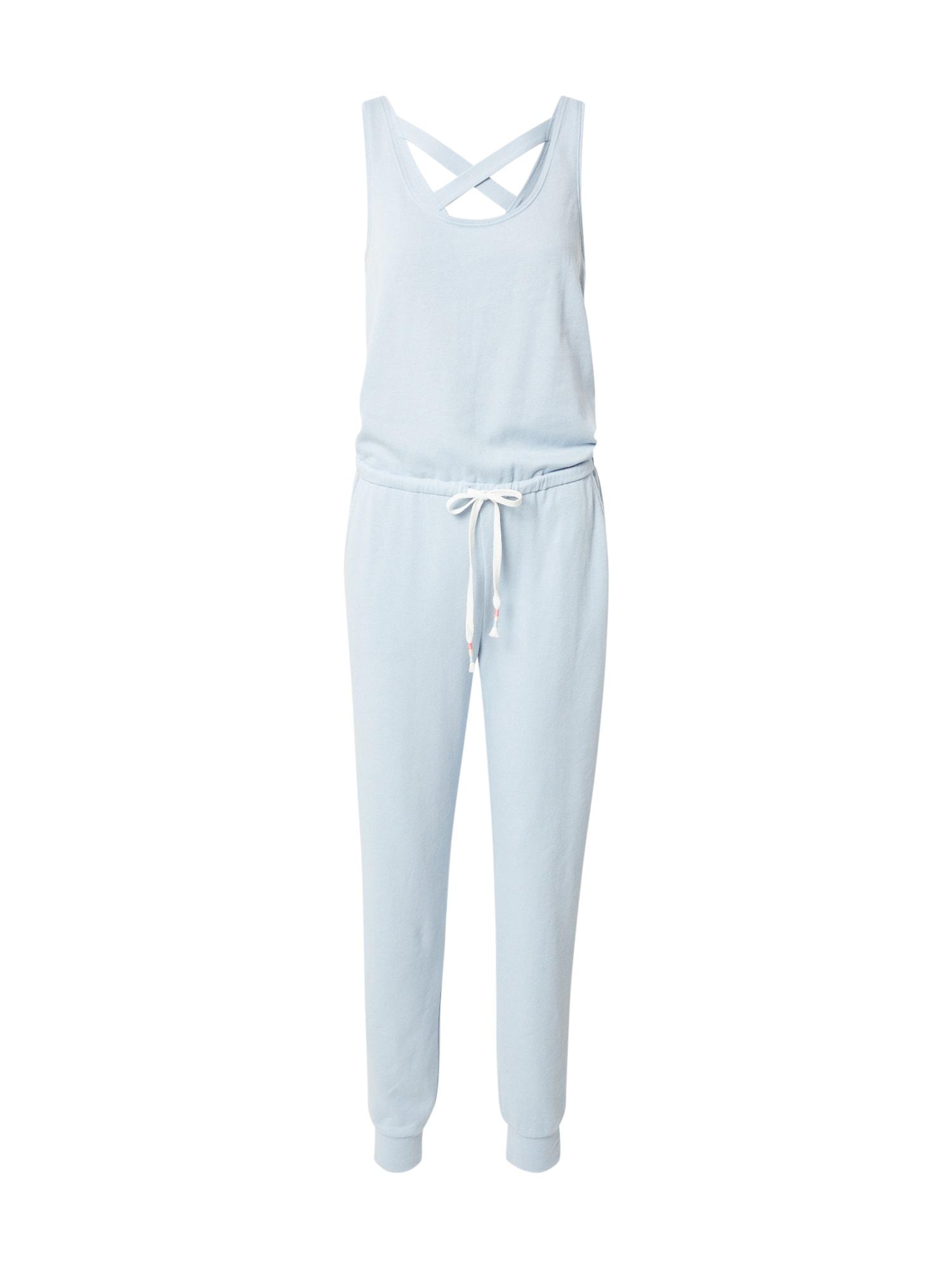 PJ Salvage Naminis kostiumas šviesiai mėlyna
