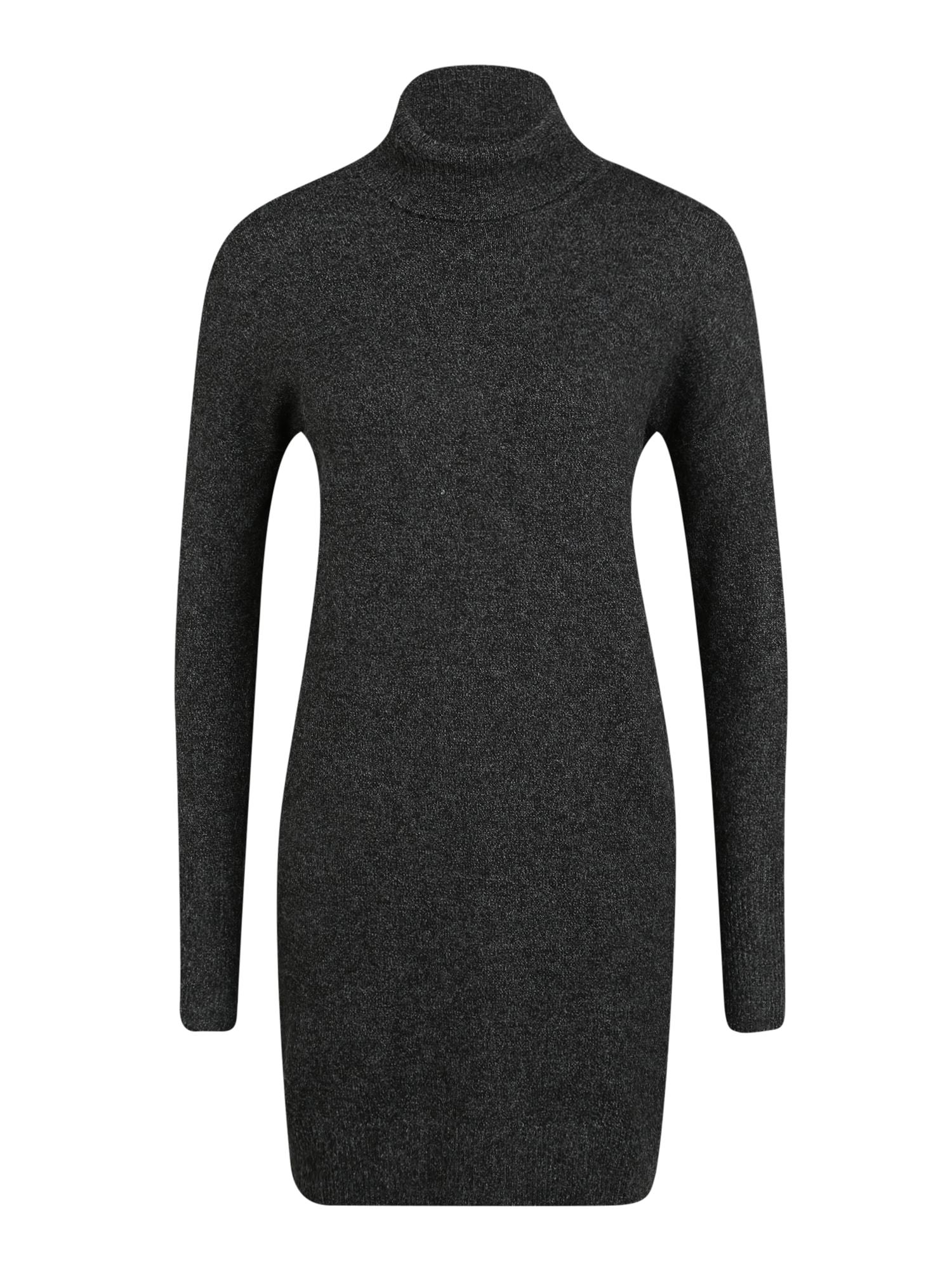 Vero Moda Petite Megzta suknelė