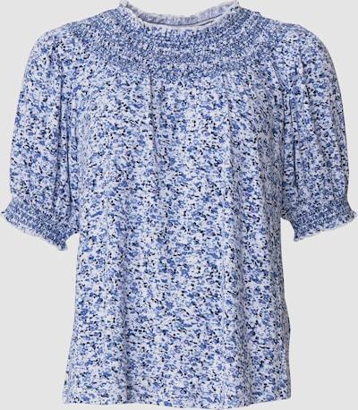 T-Shirt 'Helia'