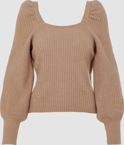 Пуловер 'Dura'
