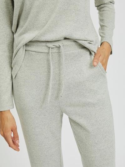 Kalhoty 'Lune'