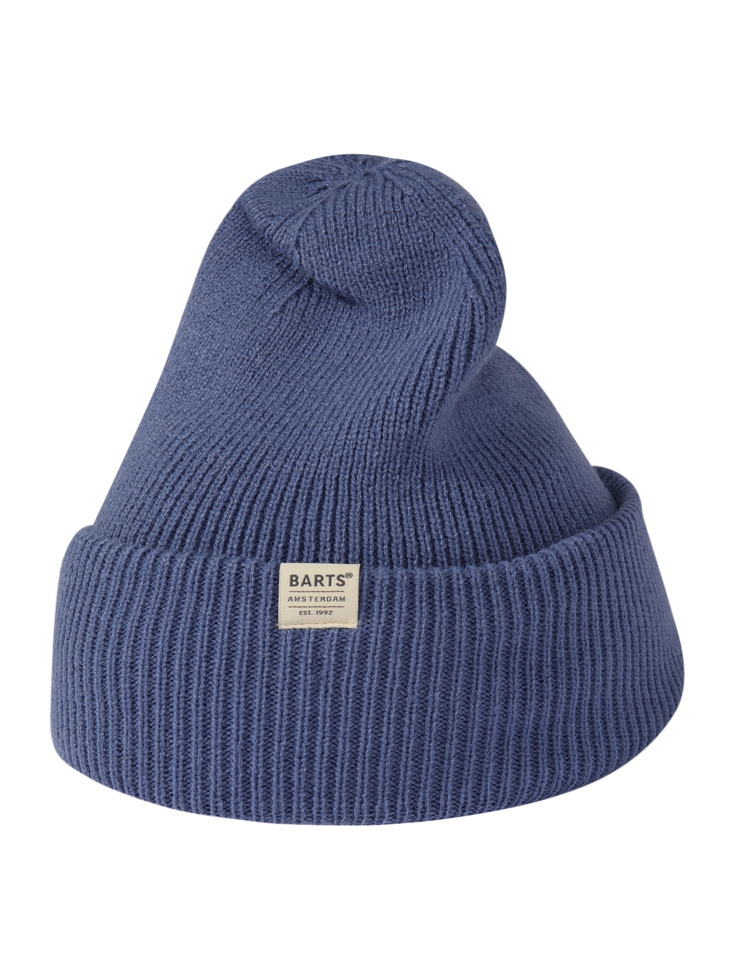 Barts Megzta kepurė