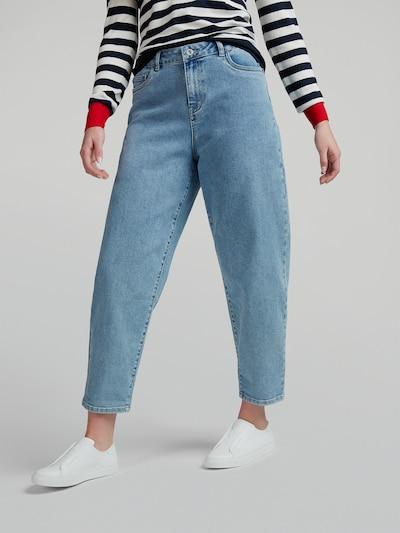 Jeans 'Ida'