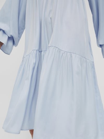 Kleid 'Ursula'