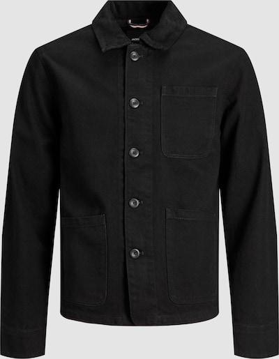 Prijelazna jakna 'Lucas'