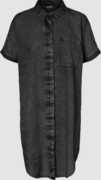 Shirt dress 'Sadie'