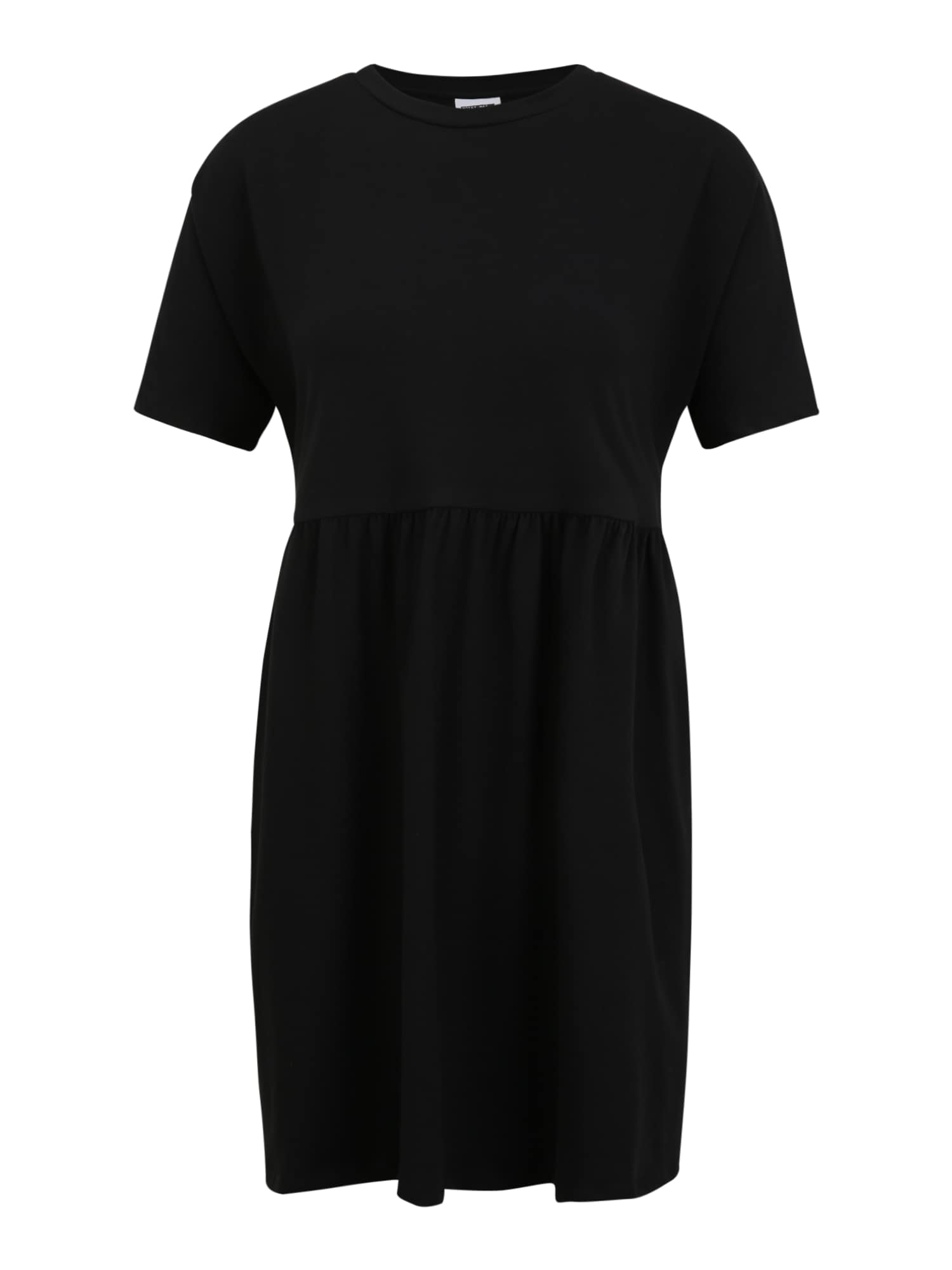 Noisy May (Petite) Suknelė