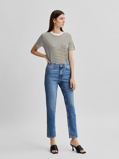 Jeans 'AMY'