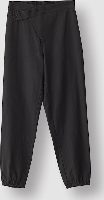 Pantalon 'Niema'