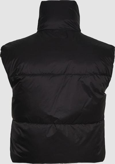 Vest 'Ales'