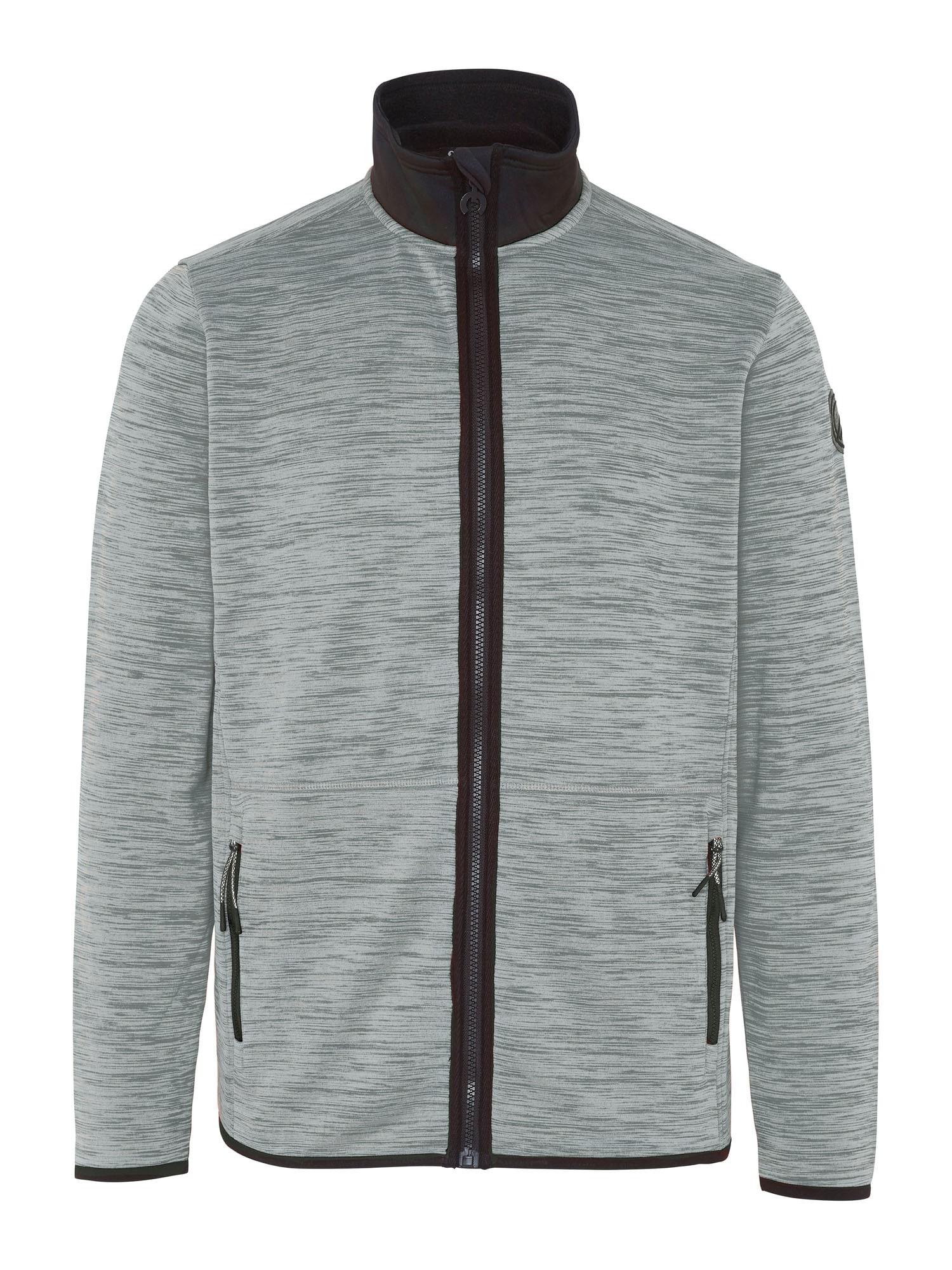 CHIEMSEE Sportinis džemperis